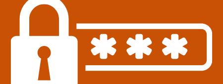 亚搏体育APP官网下载锁定和密码